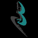 logo oficial+nom empresa