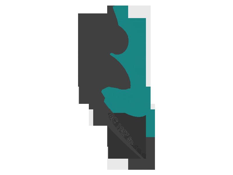 logo-oficial-nom-empresa1