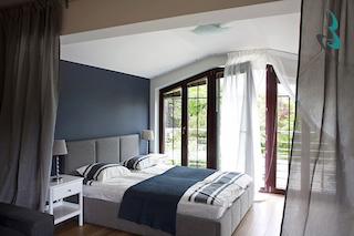 Sopot BC1957 Apartamento Deluxe