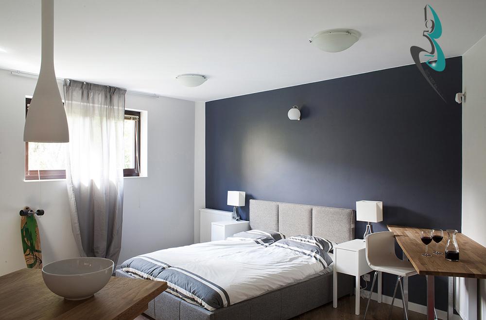 Sopot BC1957 Superior Room