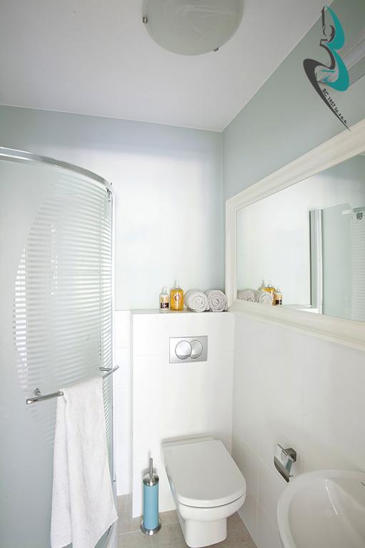 Sopot BC1957 Bathrooms
