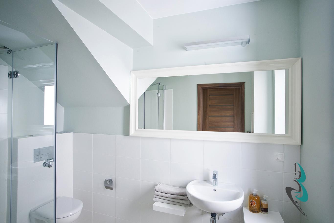 Sopot BC1957 Bathroom