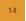 Captura de pantalla 2015-09-16 a las 0.57.50