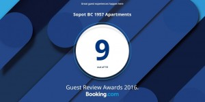 guest award booking 2016 9 big