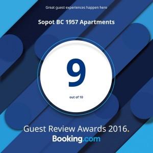 guest award booking 2016 9